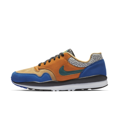 Nike Air Safari SE SP 'Game Royal' productafbeelding