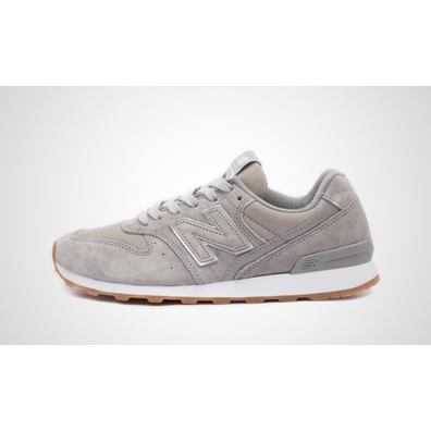 New Balance WR996NEC productafbeelding