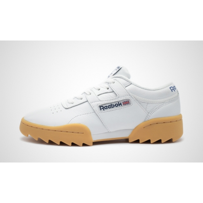 Reebok Workout Ripple OG productafbeelding