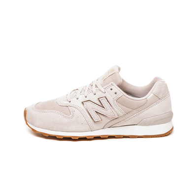 New Balance WR996NEA (Light Cashmere) productafbeelding