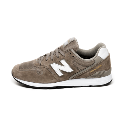 New Balance MRL996PT (Earth) productafbeelding
