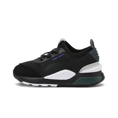 Puma RS-0 INJ Toys AC Inf productafbeelding