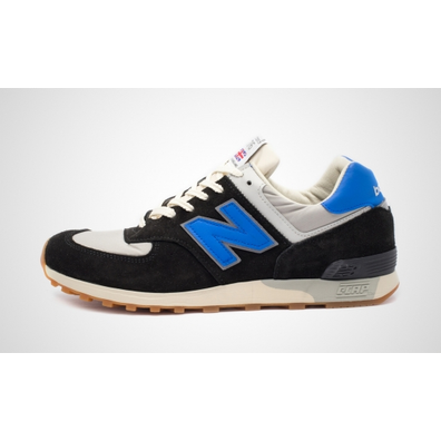 New Balance M576TNF productafbeelding