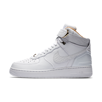 Nike Air Force 1 Hi Just Don productafbeelding