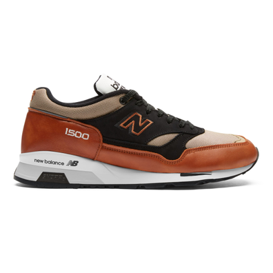 New Balance 1500 'Tan' productafbeelding