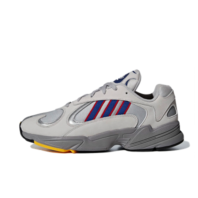 adidas Yung-1 'Grey Two' productafbeelding
