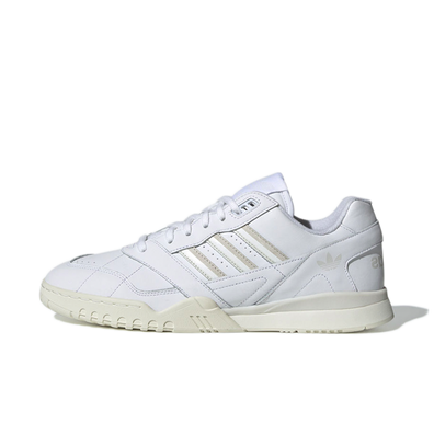 adidas A.R. Trainer 'White' productafbeelding