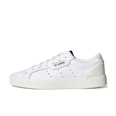 adidas Sleek 'Ftwr White' productafbeelding