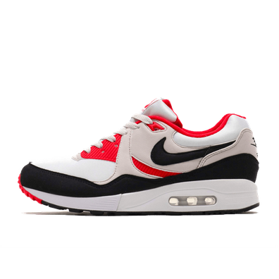 Nike Air Max Light Retro 'OG' productafbeelding