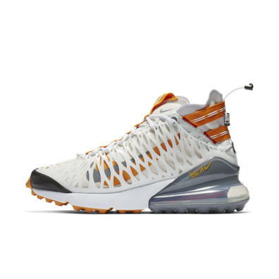 Nike Air Max 270 ISPA 'Ghost' productafbeelding