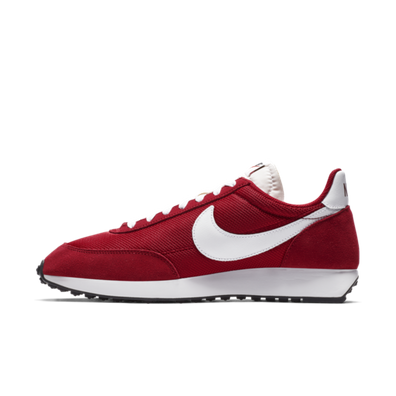 Nike Air Tailwind 79 'Red' productafbeelding