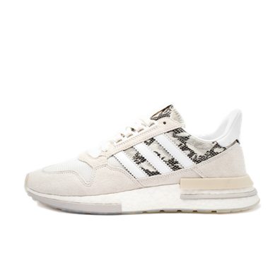 adidas ZX500 RM 'Ftwr White' productafbeelding