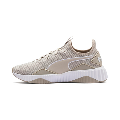 Puma Defy Womens Sneakers productafbeelding