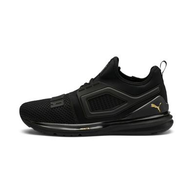 Puma Ignite Limitless 2 Running Shoes productafbeelding
