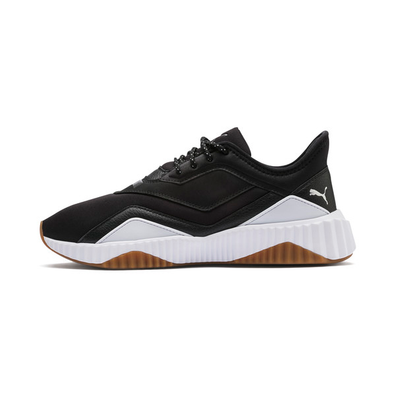 Puma Defy Stitched Womens Training Shoes productafbeelding