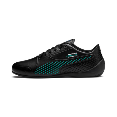 Puma Mercedes Amg Petronas Drift Cat 7S Ultra Mens Trainers productafbeelding