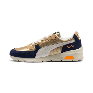 Puma Rs 350 Sneakers productafbeelding
