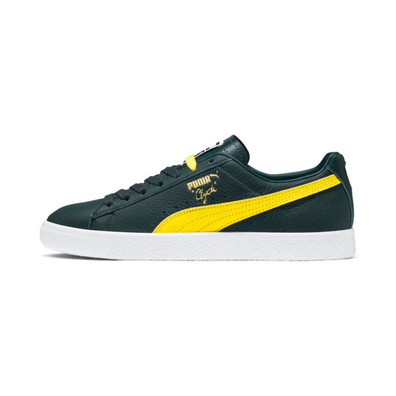 Puma Clyde Sneakers productafbeelding