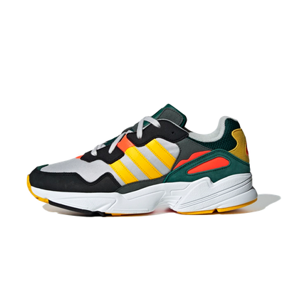 adidas Yung-96 'Multi' productafbeelding