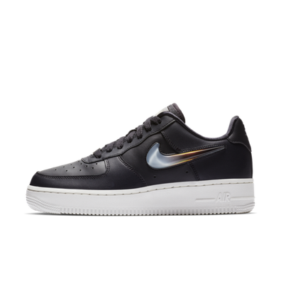 Nike WMNS Air Force 1 '07 Premium ' productafbeelding