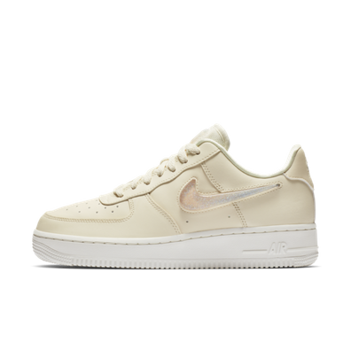 ff71db8dc2e Nike Air Force 1 in maat 38,5 | Sneakerjagers | Alle kleuren, alle ...