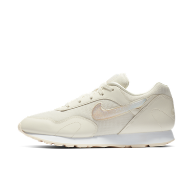 Nike WMNS Outburst Premium 'Pale Ivory' productafbeelding