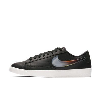 Nike Blazer Low LX 'Black' productafbeelding