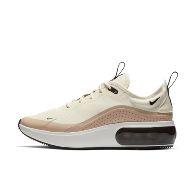 Nike Air Max Dia 'Beige' productafbeelding