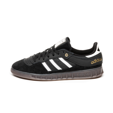 adidas Handball Top (Core Black / Off White / Carbon) productafbeelding