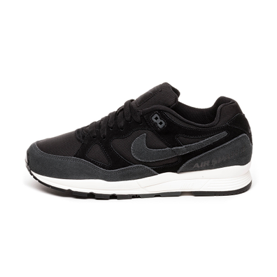 Nike Air Span II SE SP19 (Black / Anthracite - Pale Ivory) productafbeelding