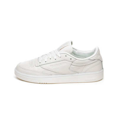 Reebok Club C 85 (Chalk / White) productafbeelding