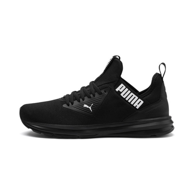 Puma Enzo Beta Mens Trainers productafbeelding