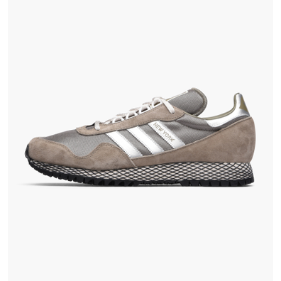 adidas Originals New York productafbeelding