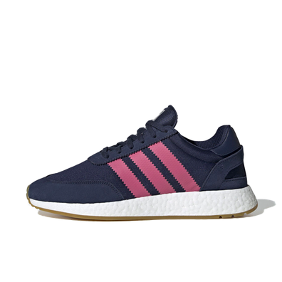 adidas I-5923 'Night Indigo' productafbeelding