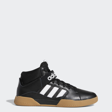 adidas VRX Cup Mid productafbeelding