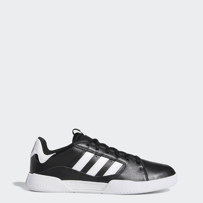 adidas VRX Cup Low productafbeelding