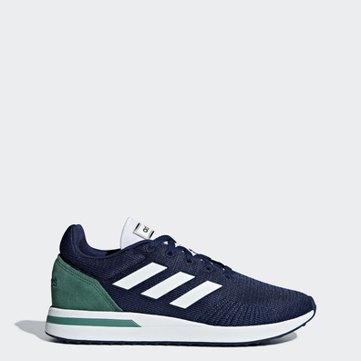 adidas Run 70s Shoes productafbeelding