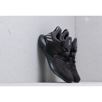 adidas Alphabounce Beyond Schuh productafbeelding
