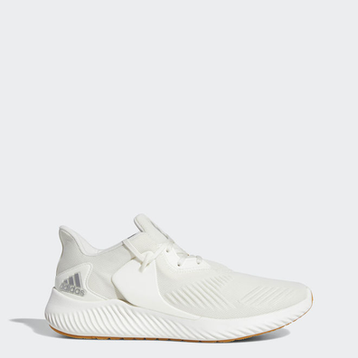 adidas Alphabounce RC 2.0 Schuh productafbeelding