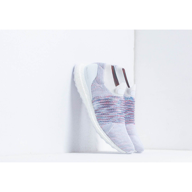 adidas UltraBOOST Laceless Schuh productafbeelding