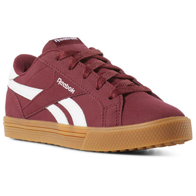 Reebok Royal Complete 2L productafbeelding