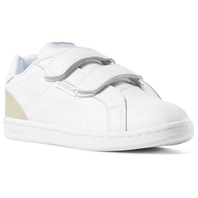 Reebok Royal Complete Clean 2V productafbeelding