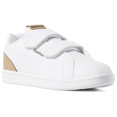 Reebok ROYAL COMP CLN 2V productafbeelding
