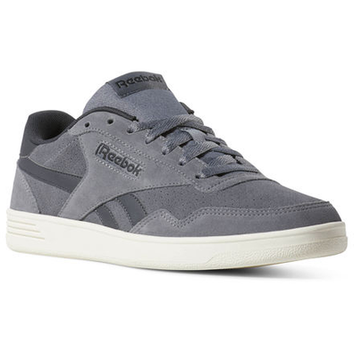 Reebok Royal Techque T LX productafbeelding