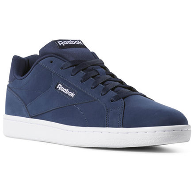 Reebok Royal Complete Clean LX productafbeelding