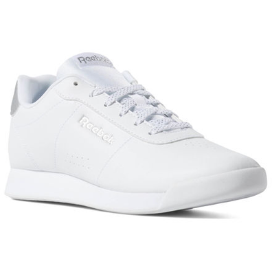 Reebok Royal New Princess productafbeelding