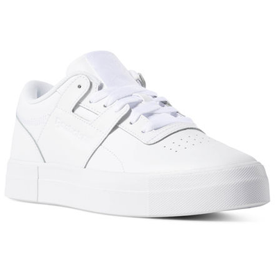 Reebok Workout LO FVS productafbeelding