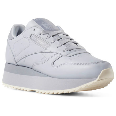 Reebok Classic Leather Double productafbeelding