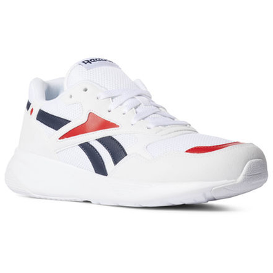 Reebok Royal Dashonic productafbeelding