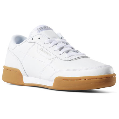 Reebok Royal Heredis productafbeelding